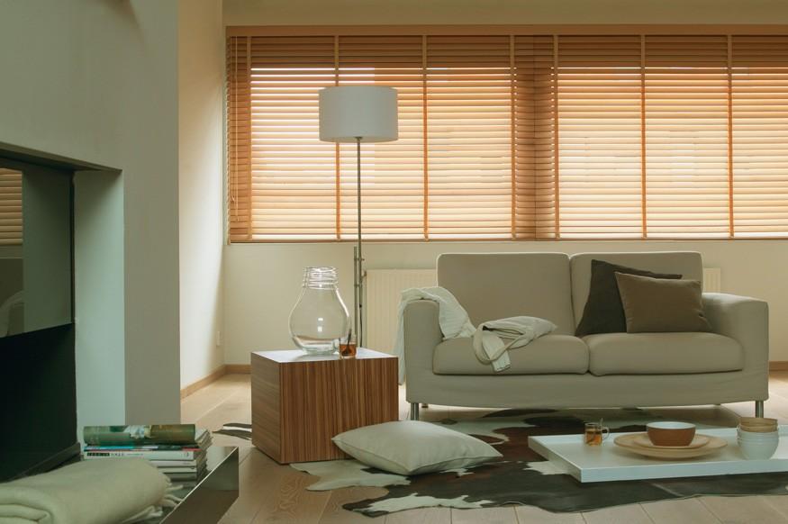 d ev n aluzie sam aluzie praha. Black Bedroom Furniture Sets. Home Design Ideas